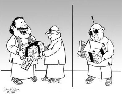 main-cartoon_LL(5)