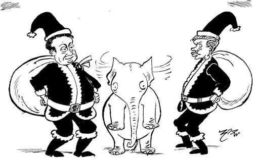 16-page4-cartoon