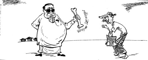 16-page5-cartoon