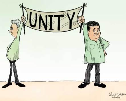 main-cartoon(103)