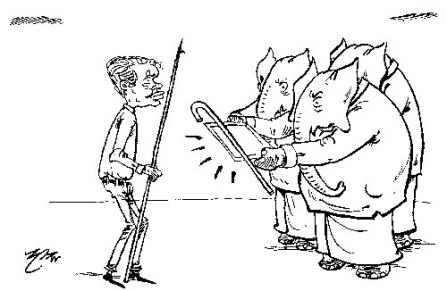 03-page4-cartoon