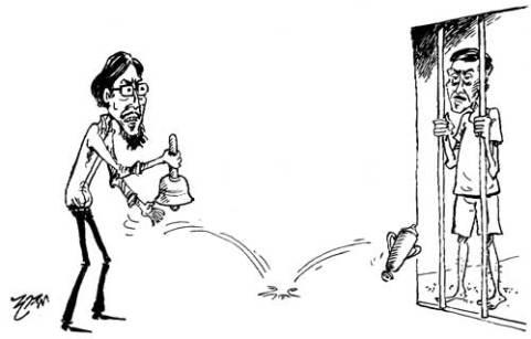 06-pg4-cartoon