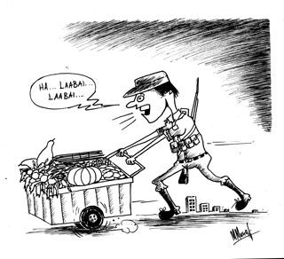 cartoon_09012011