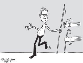 main-cartoon(105)