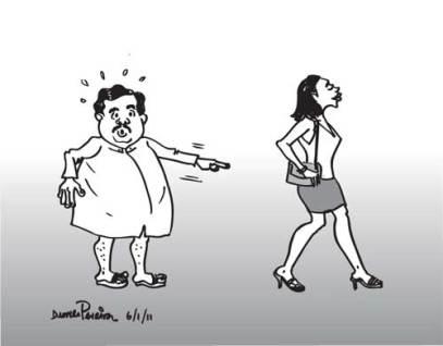 main-cartoon(106)