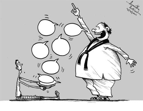 cartoon(46)