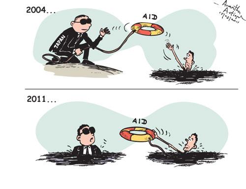 Main-cartoon-15_03_2011