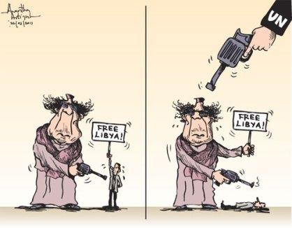 main-cartoon-22_03_2011