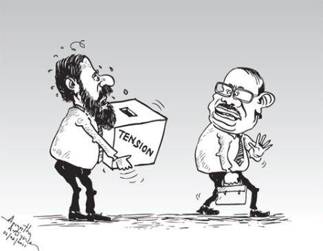 main-cartoon-26_03_2011_LL