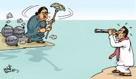 cartoon (3)