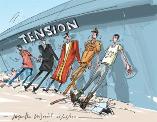 cartoon01(13)