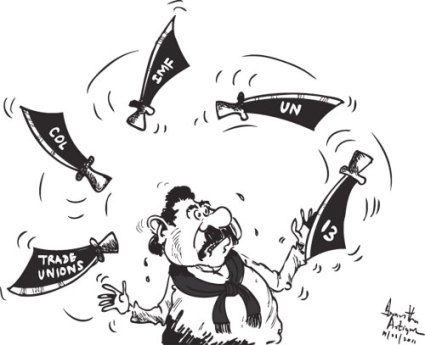 main-cartoon-11_06_2011_jpg_LL