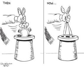 main-cartoon(131)