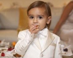 Kim Kardashian wedding (11)