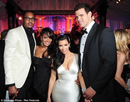 Kim Kardashian wedding (18)