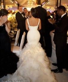 Kim Kardashian wedding (20)