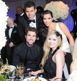 Kim Kardashian wedding (22)