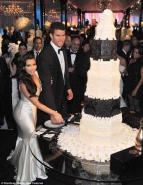 Kim Kardashian wedding (25)