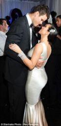 Kim Kardashian wedding (27)