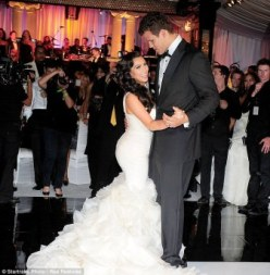 Kim Kardashian wedding (28)