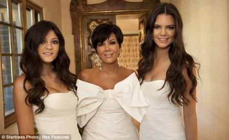 Kim Kardashian wedding (4)
