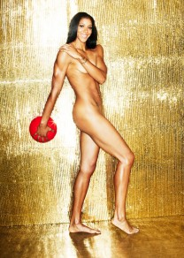 candace parker nude (4)