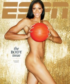 candace parker nude (5)