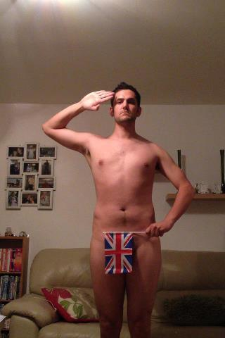 Support Prince Harry with a naked salute 001 (11)