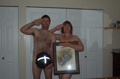 Support Prince Harry with a naked salute 003 (2)