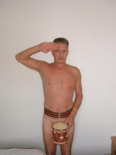 Support Prince Harry with a naked salute 009 (5)