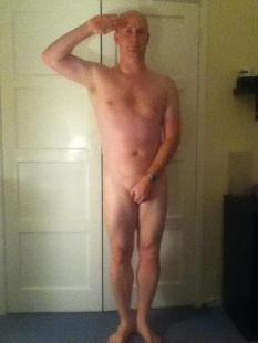 Support Prince Harry with a naked salute 009 (7)