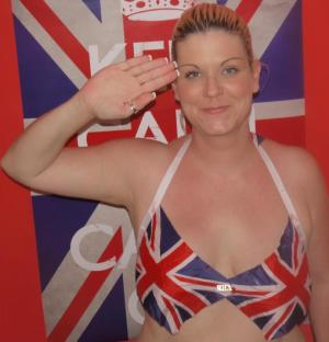 Support Prince Harry with a naked salute (17)