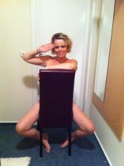 Support Prince Harry with a naked salute (18)