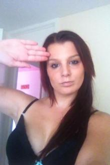 Support Prince Harry with a naked salute (22)