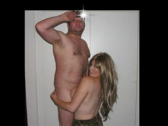 Support Prince Harry with a naked salute (3)