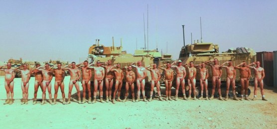 Support Prince Harry with a naked salute (35)