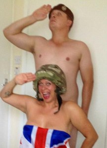 Support Prince Harry with a naked salute (37)