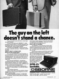 world's first laptop (2)