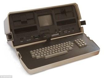 world's first laptop (3)