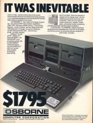 world's first laptop (4)