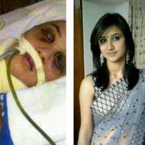 Indian Gang Rape Victim