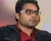 Indian Gang Rape Victim's boyfriend