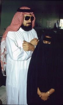 Rizana Nafeek executed (1)