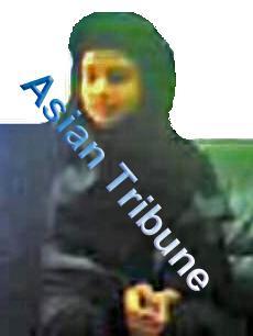 Rizana Nafeek executed (4)