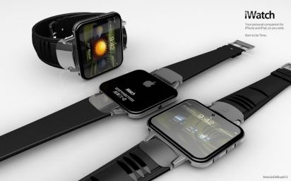 apple iwatch (2)