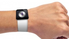 apple iwatch (6)