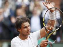 Rafael Nadal French Open 2013 (1)