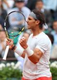 Rafael Nadal French Open 2013 (3)