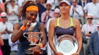 Serena Williams French Open 2013 (4)