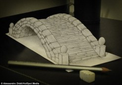 3D drawings of Alessandro Diddi (10)
